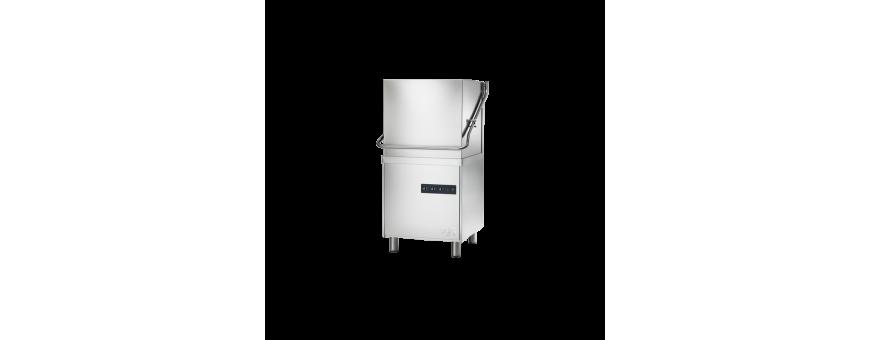 Lave-vaisselle professionnel - Arredochef